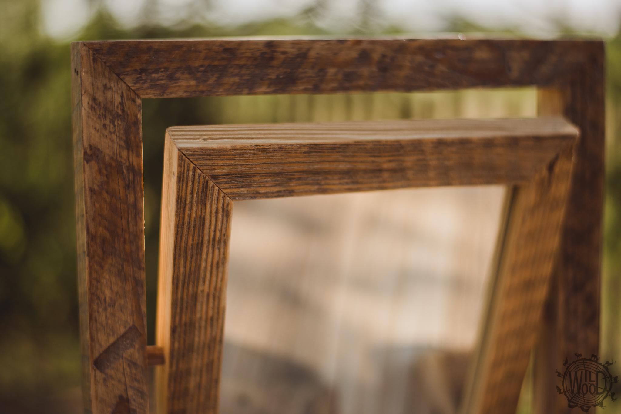 stolarz białystok, nietypowe meble białystok, usługi stolarskie podlaskie, wildwood, usługi stolarskie białystok, stolarz podlaskie, meble ze starego drewna, lusterko białystok knyszyn,