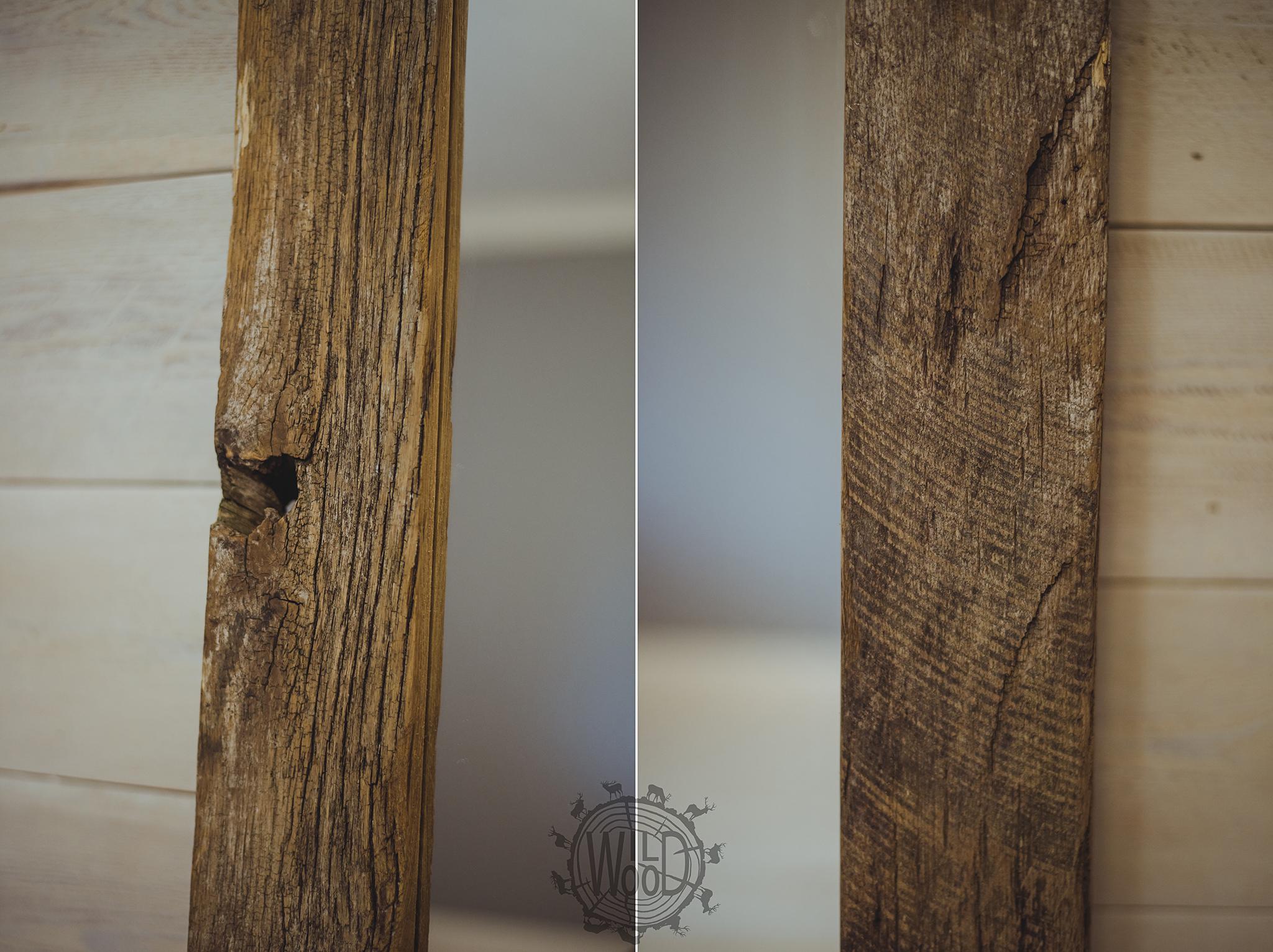 stolarz białystok, nietypowe meble białystok, usługi stolarskie podlaskie, wildwood, usługi stolarskie białystok, stolarz podlaskie, meble ze starego drewna, lustro białystok, lustro w starej ramie z dębu
