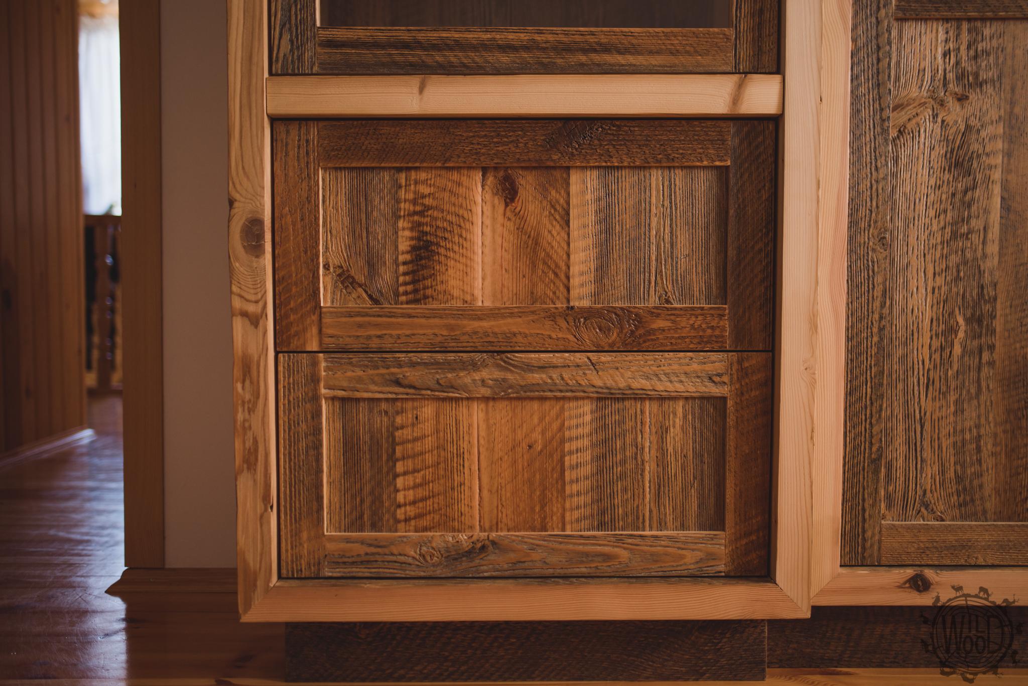 stolarz białystok, nietypowe meble białystok, usługi stolarskie podlaskie, wildwood, usługi stolarskie białystok, stolarz podlaskie, meble ze starego drewna, meble do salonu białystok knyszyn
