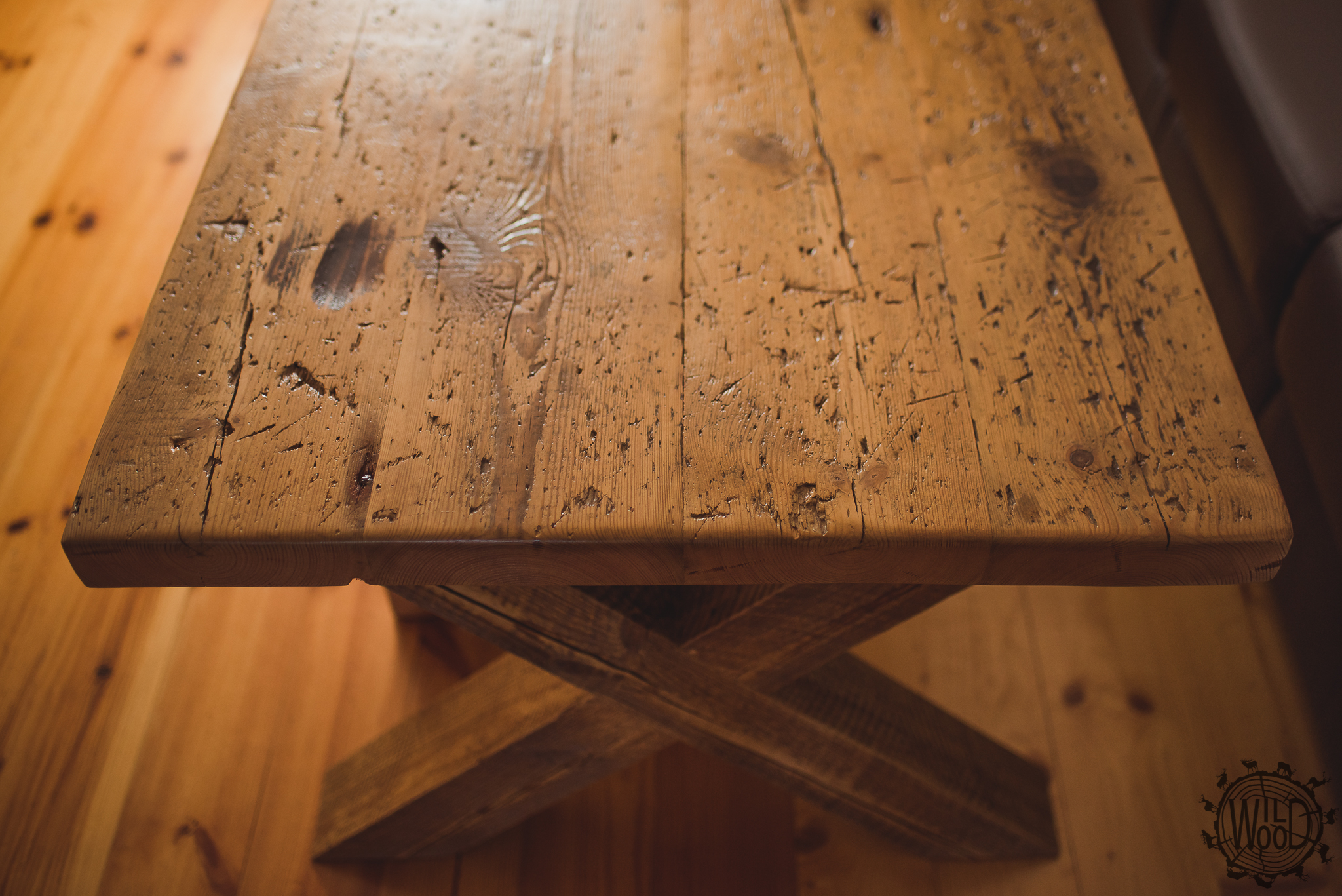 stolarz białystok, nietypowe meble białystok, usługi stolarskie podlaskie, wildwood, usługi stolarskie białystok, stolarz podlaskie, meble ze starego drewna, meble do salonu białystok knyszyn, stół