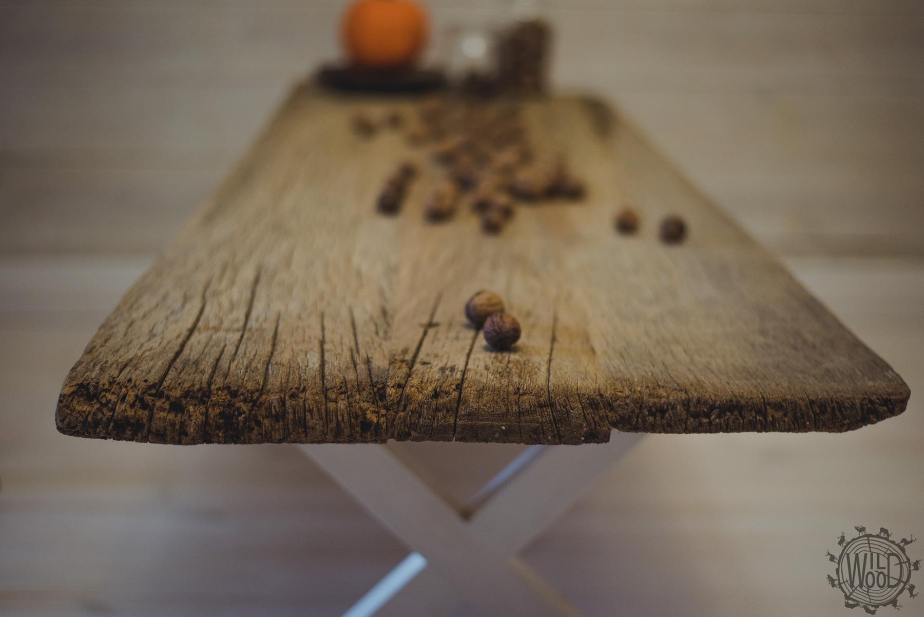 stolarz białystok, nietypowe meble białystok, usługi stolarskie podlaskie, wildwood. usługi stolarskie białystok, stolarz podlaskie, meble ze starego drewna, stół dębowy białystok knyszyn, stół z dębu białystok